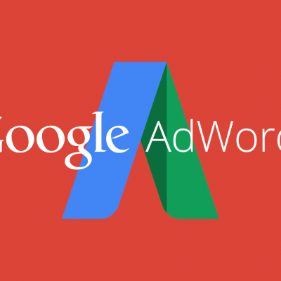 google adwords management subscription