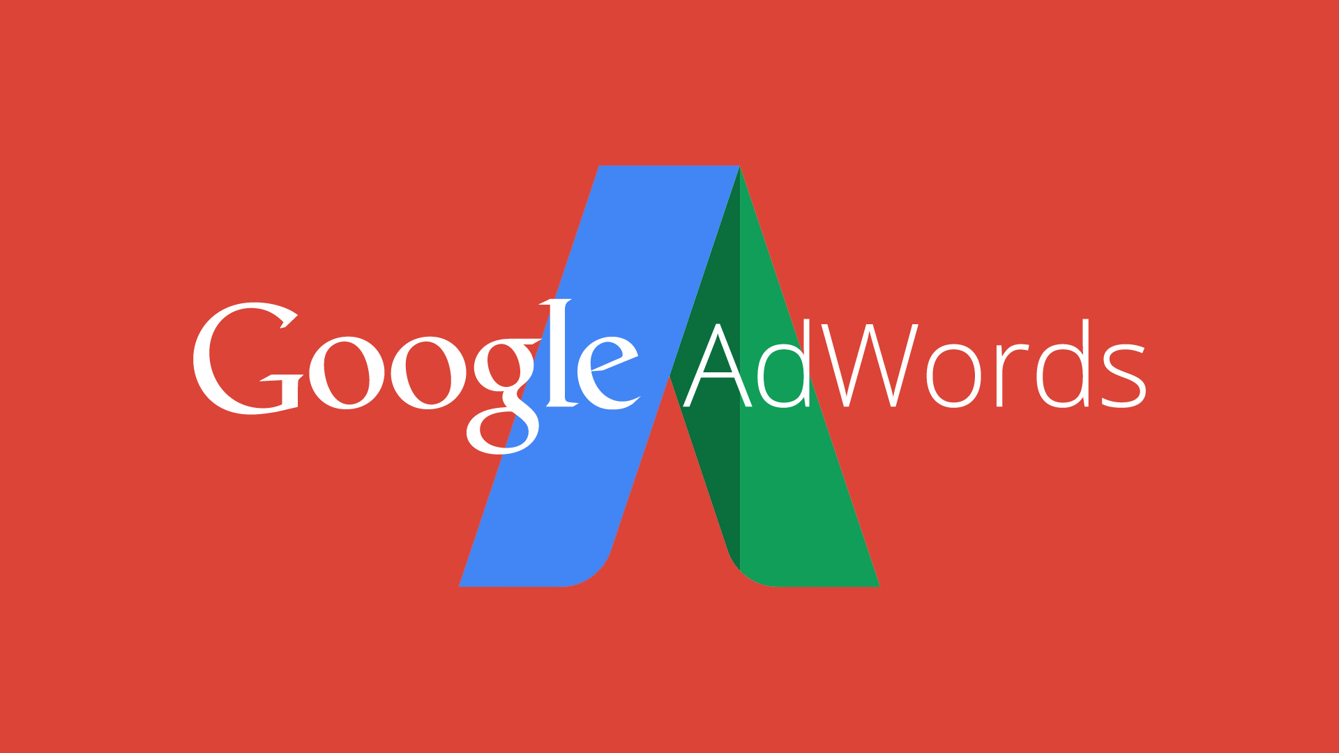 AdWords Solutions for Small Local Businesses