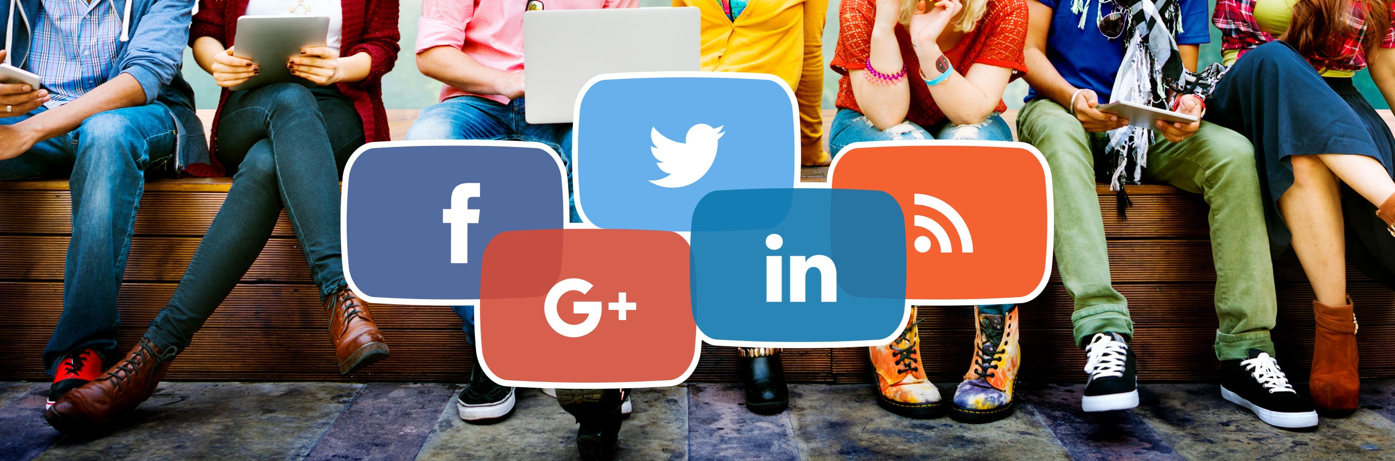 7 Social Media Tactics for Businesses That Struggle With Social