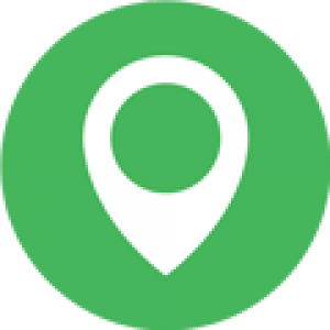 Location Business Manager Dashboard